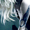 thrace_adams: BSG Kara Tattoo