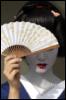 japonochan userpic