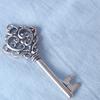 (formerly emharri): key