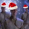 Tok'ra Christmas