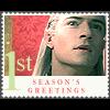 legolas_stamp