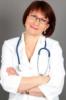диетолог, гастроэнтеролог