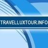 страны мира, Туризм, туры, путешествия