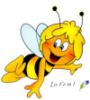 Elena Di: Пчела Мая