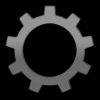 team_machine userpic