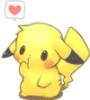 mf_pikachu userpic