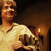 Steffi: The Hobbit - Bilbo