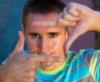 klejnov userpic