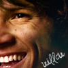 xsamxgabrielxshipper: Jared - Willow