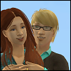 SimChip/SimHeather