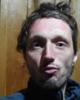 iamdimulya userpic