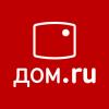 er_telecom_dom