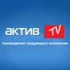 aktivtv userpic