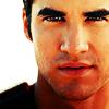 Natalia: Darren