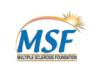 msf_staff userpic
