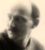 Viktor Krasin
