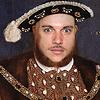 Jonathan Rhys the VIII