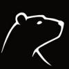 polar_beary userpic