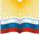 ОЗР лого