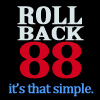 rollback 88