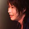 Moony: Ryo