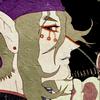 Suigetsu: Kusuriuri-sama