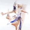 mimoza17 userpic