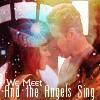 Duty & Devotion: b5 john/delenn angels sing