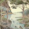 Hobbit river