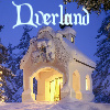 Christmas Nverland