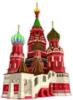 Москва православная