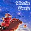 Hetalia Event Comm