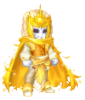 thekinginyellow userpic