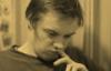 tepempeg userpic