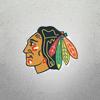 Hawks.