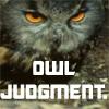 Owl Judgment