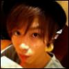 xan_opi userpic