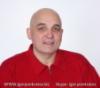 тантра бенежного потока, Merlin, тантра, Игорь Понкратов, интернет-бизнес