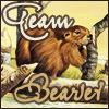 team beaver