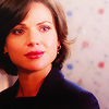 OUaT > Regina
