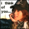 nenemaru_18: Tai-chan