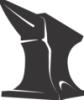 ferrostyle userpic