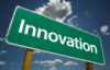 innovation highway