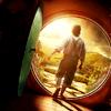 Hobbit ; an unexpected journey