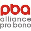probonoalliance userpic