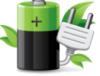 green_battery userpic