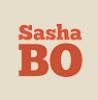 Sasha-Bo_2
