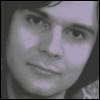 тимур кадочников, поэт, композитор