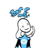 blue_lantern userpic