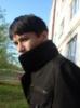 denis_sadykov userpic